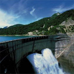 Hydroelectric-Power-Stations