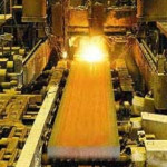 Improving Reliability of Monitoring Systems in the Iron and Steel Industry
