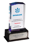 premier_award
