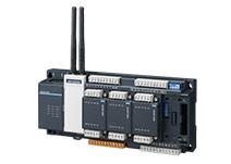 ICx-Gateway